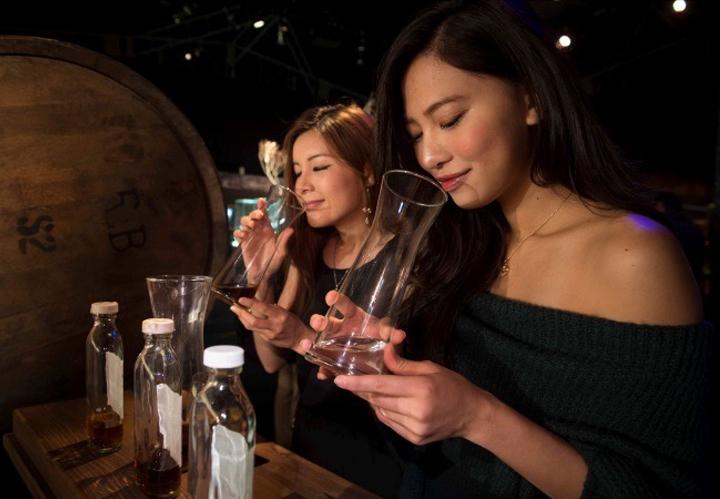 event distillin smell 2.jpg
