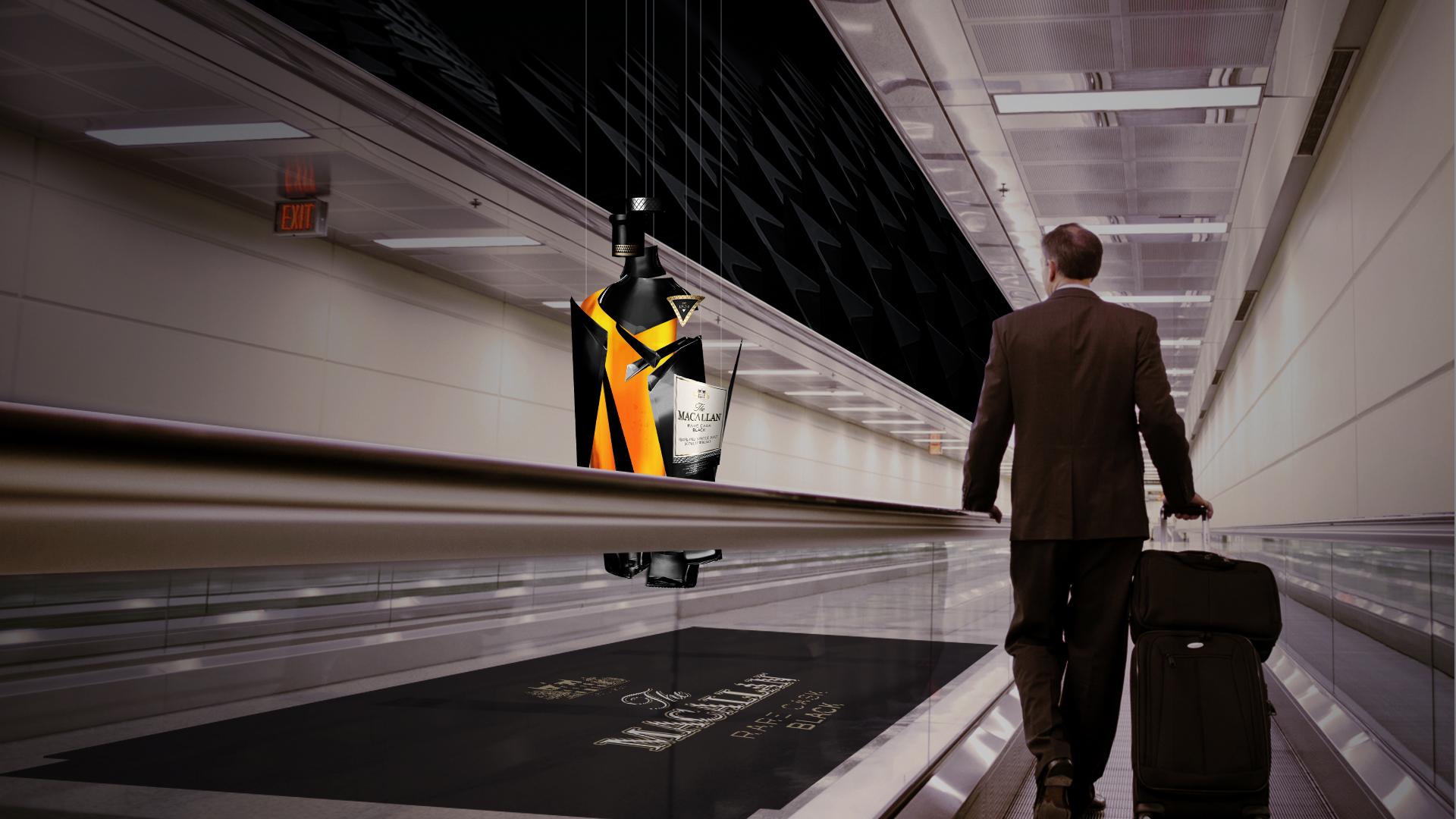 Airport_Lift_01.jpg