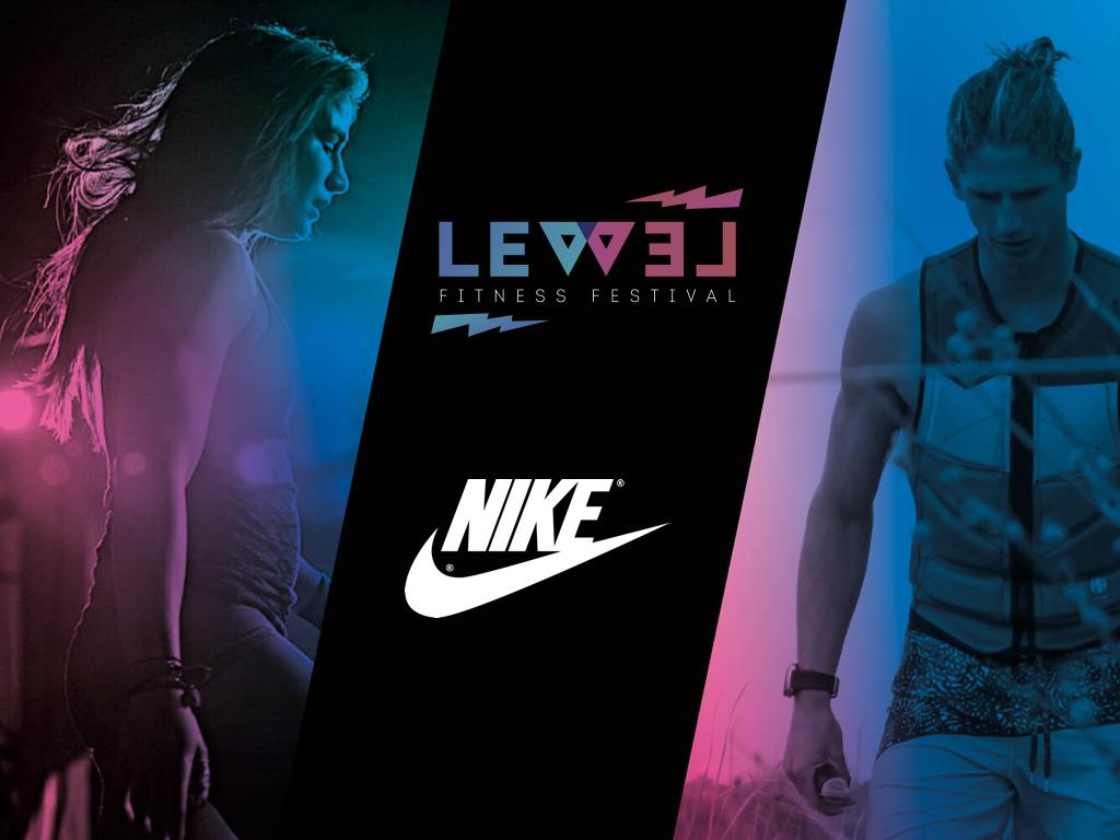 LEVVEL presen NIKE Marta Nike copia.001.jpg