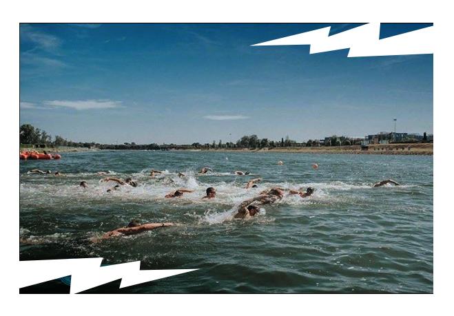 LEVVEL swimming.jpg