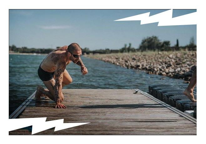 LEVVEL swimming3.jpg