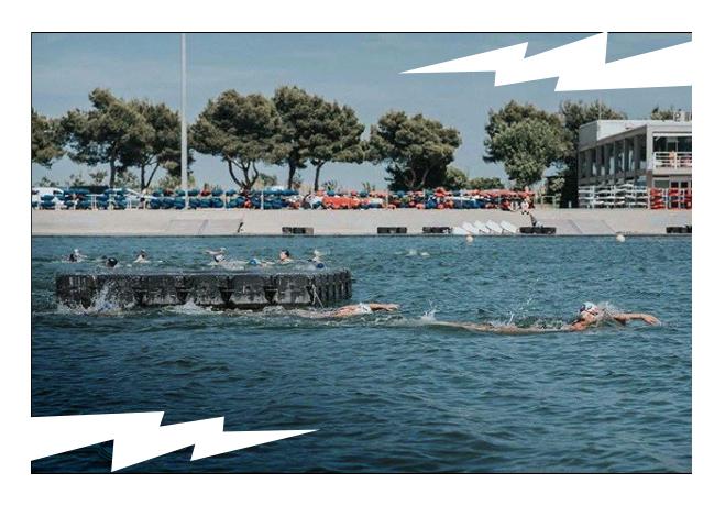 LEVVEL swimming4.jpg