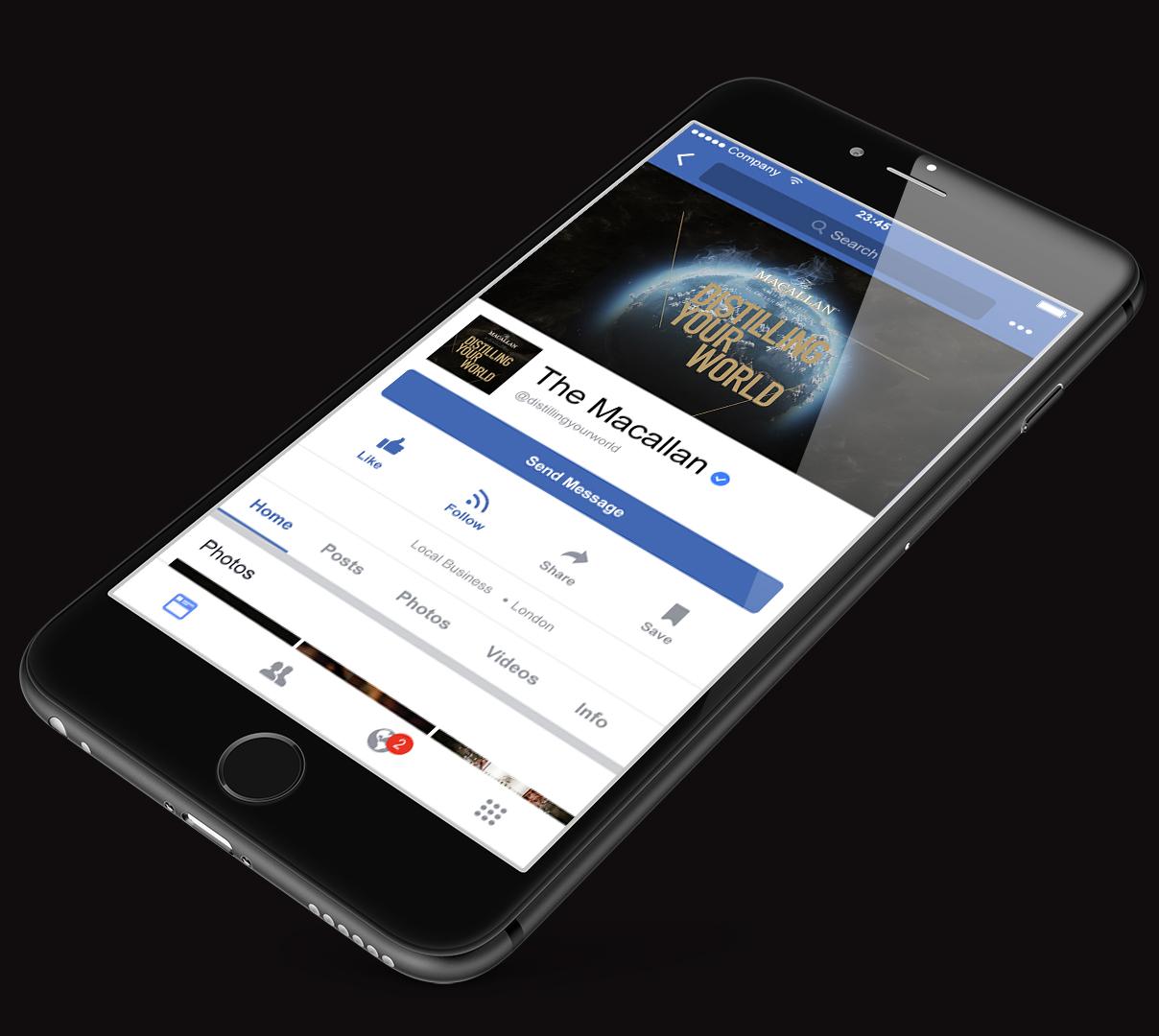 MOT iPhone_Plus_FB fan page.jpg