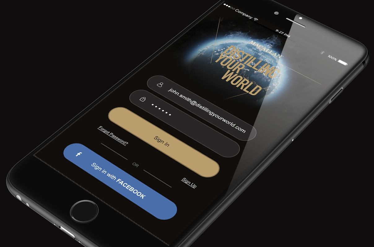 MOT iPhone_Plus_app.jpg