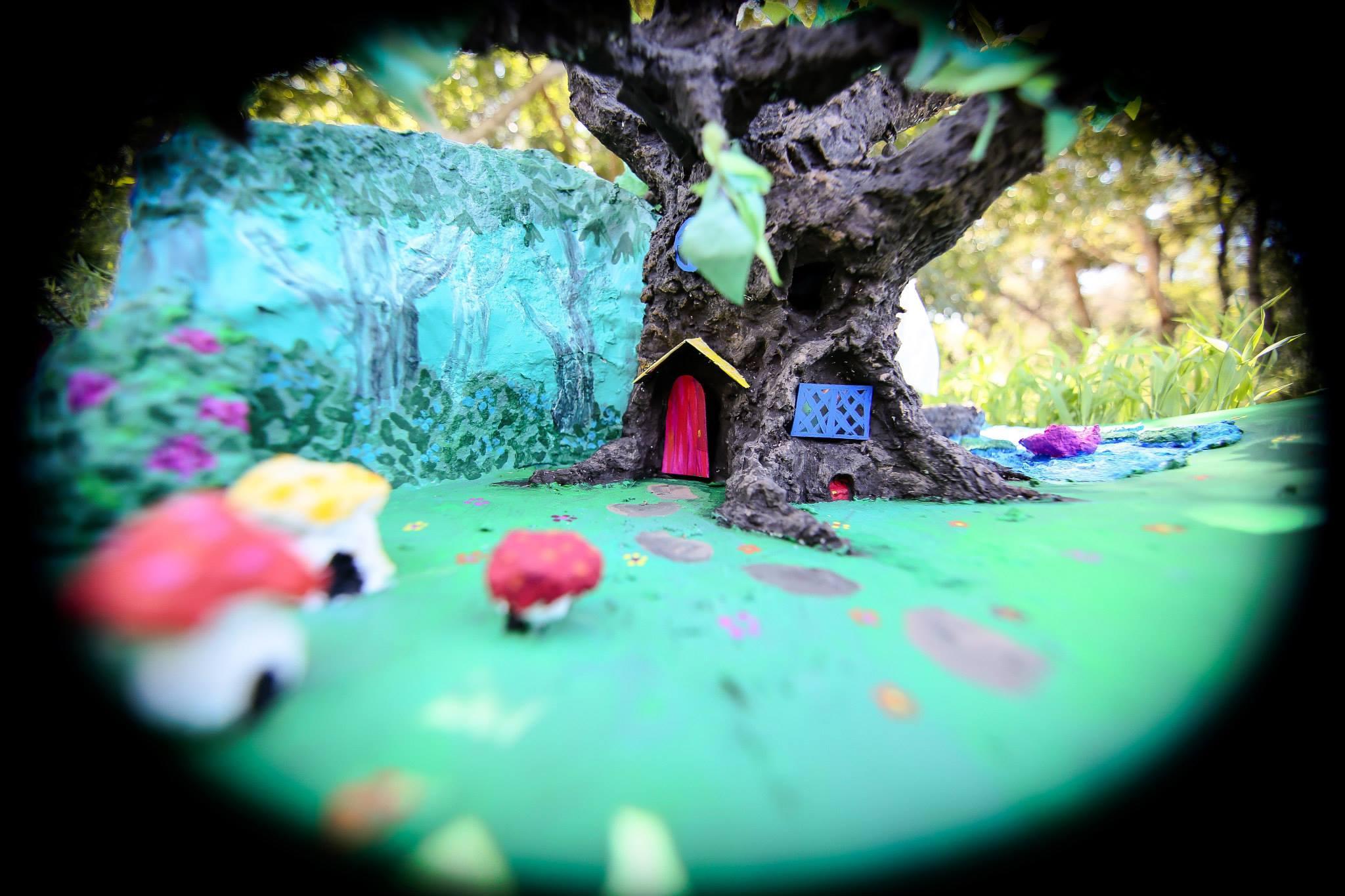 Forest Fantasy.jpg