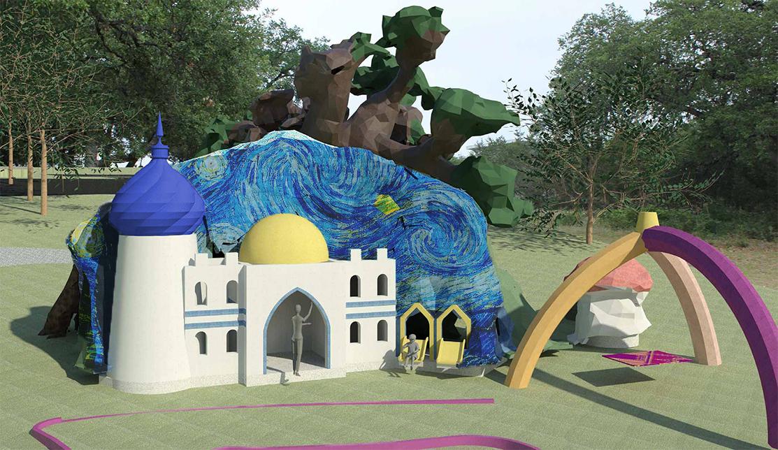 playarium_rendering_castle.JPG