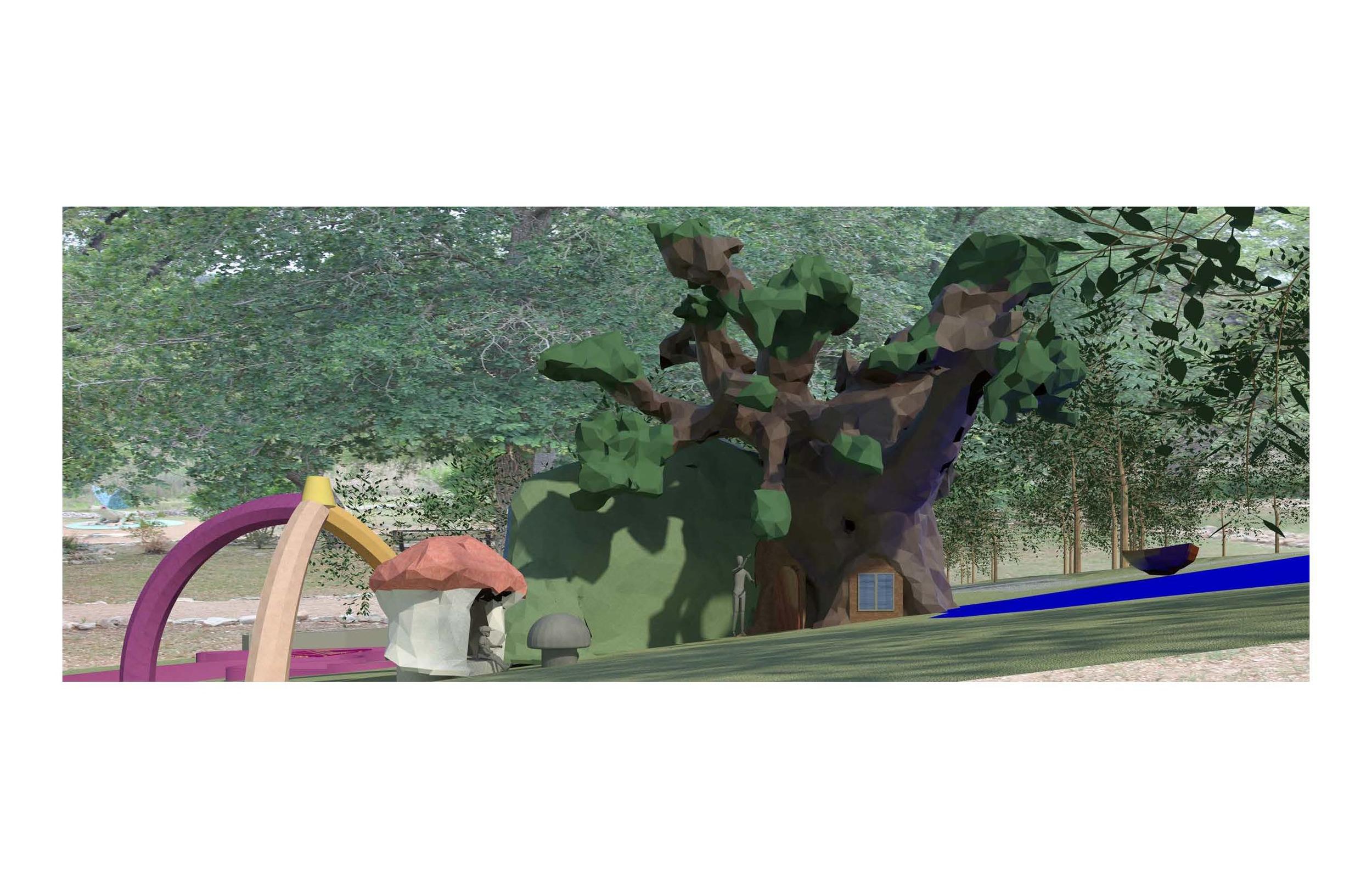 playarium_rendering_mushroom_side.jpg