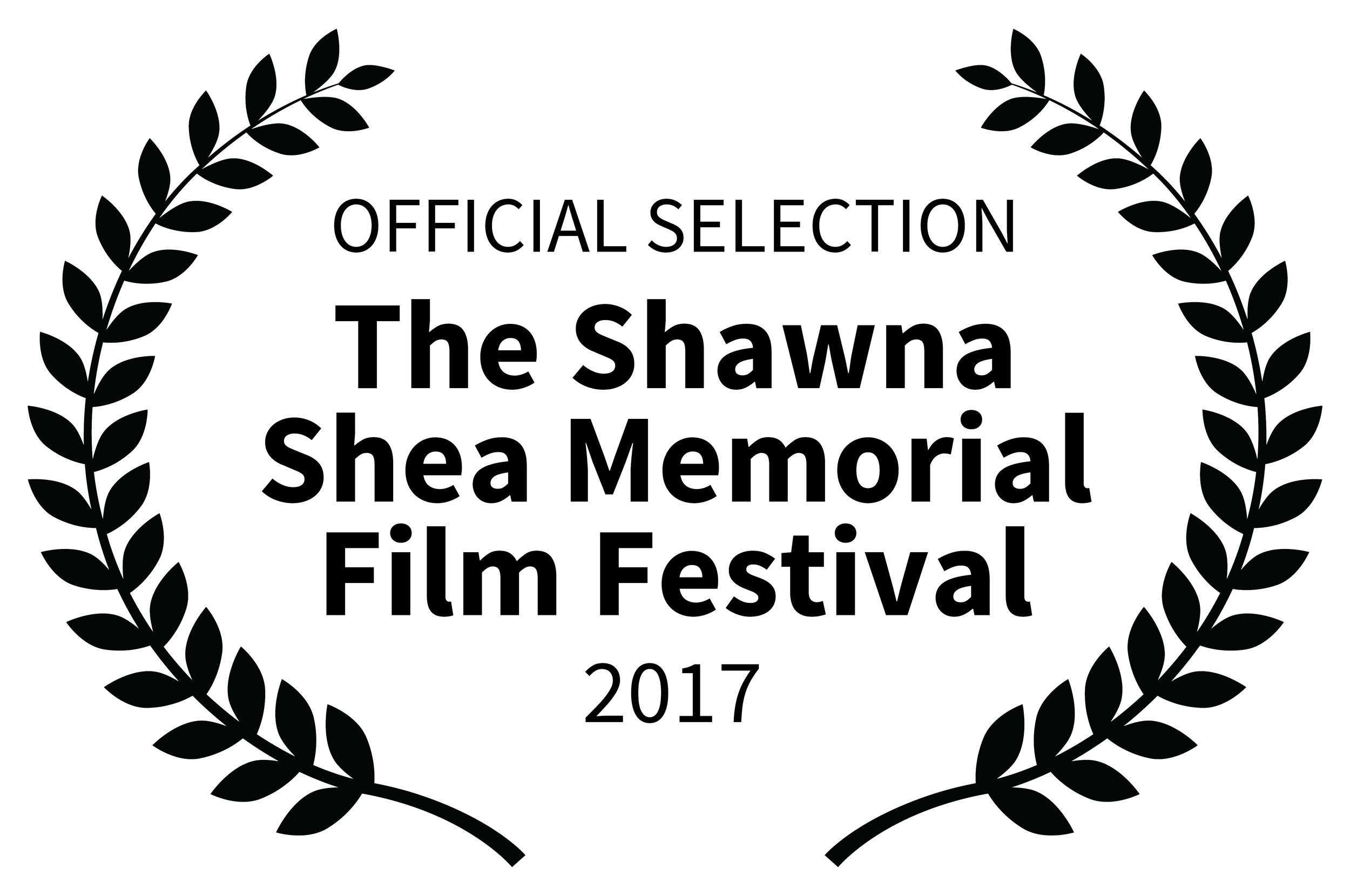 OFFICIALSELECTION-TheShawnaSheaMemorialFilmFestival-2017 copy.jpg