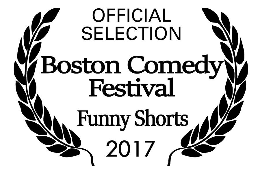 Boston Comedy Festival Laurels 2017 official selection.jpg