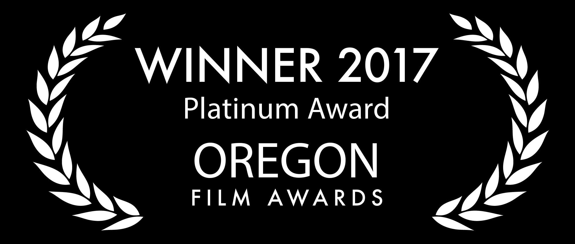 Plat_Award.jpg
