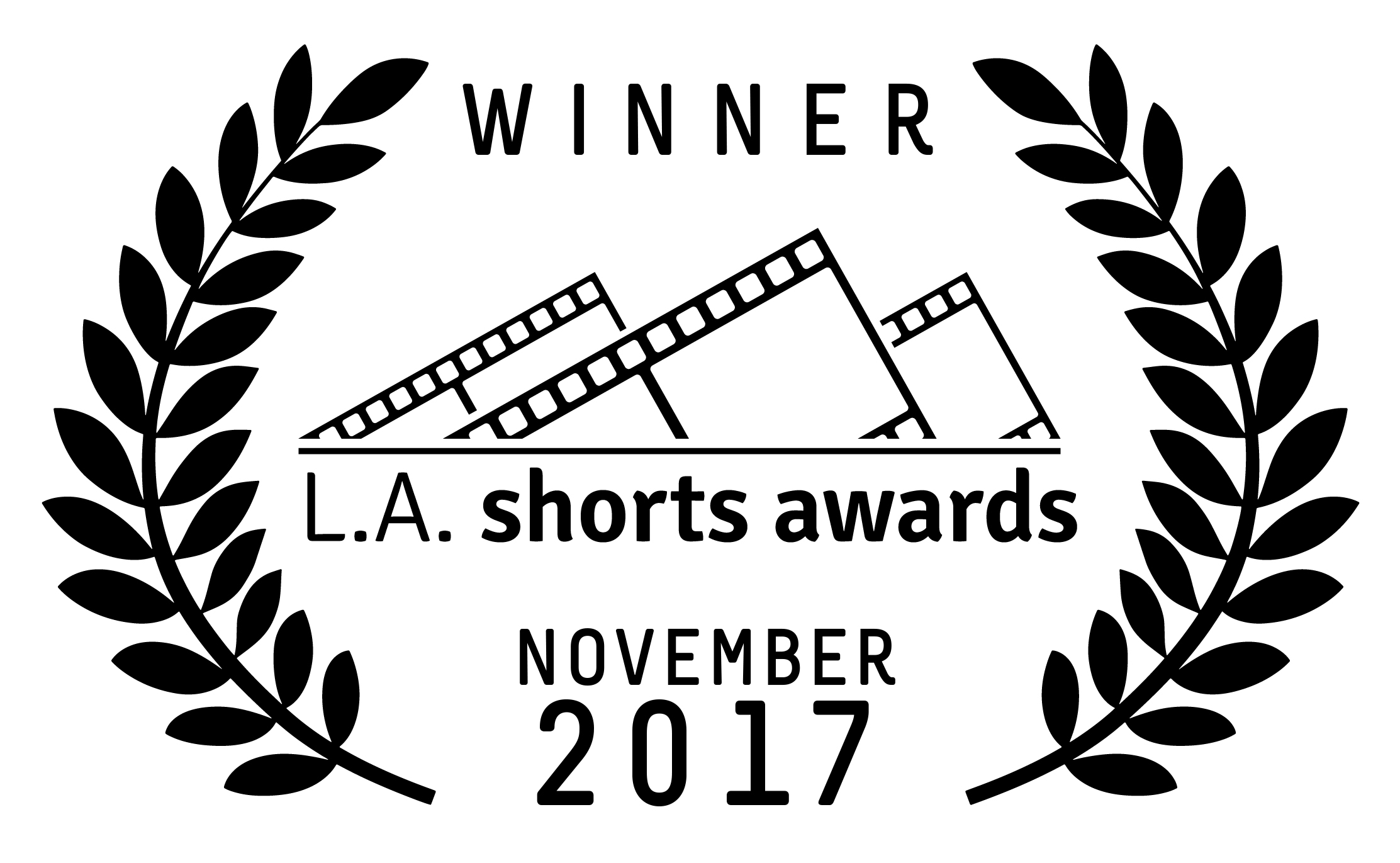 LASA_Laurel_November_2017 Win.jpg