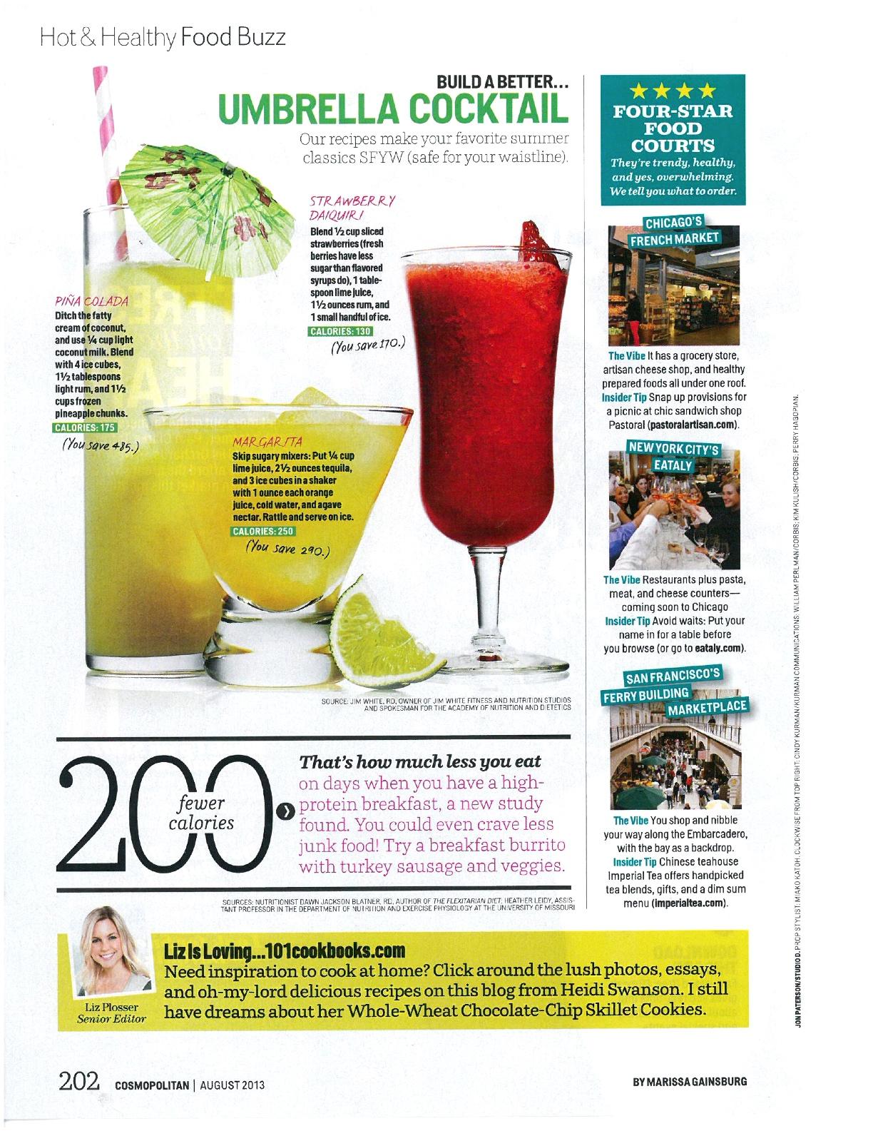 food buzz umbrella cocktail clip.jpg