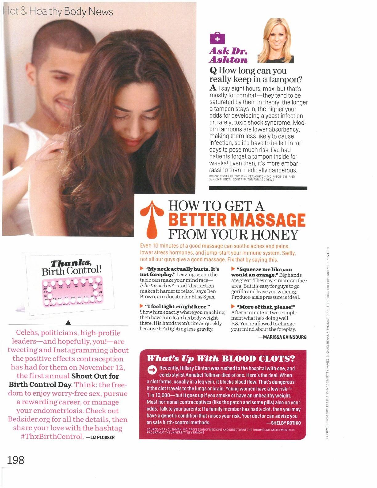 body news massage clip.jpg