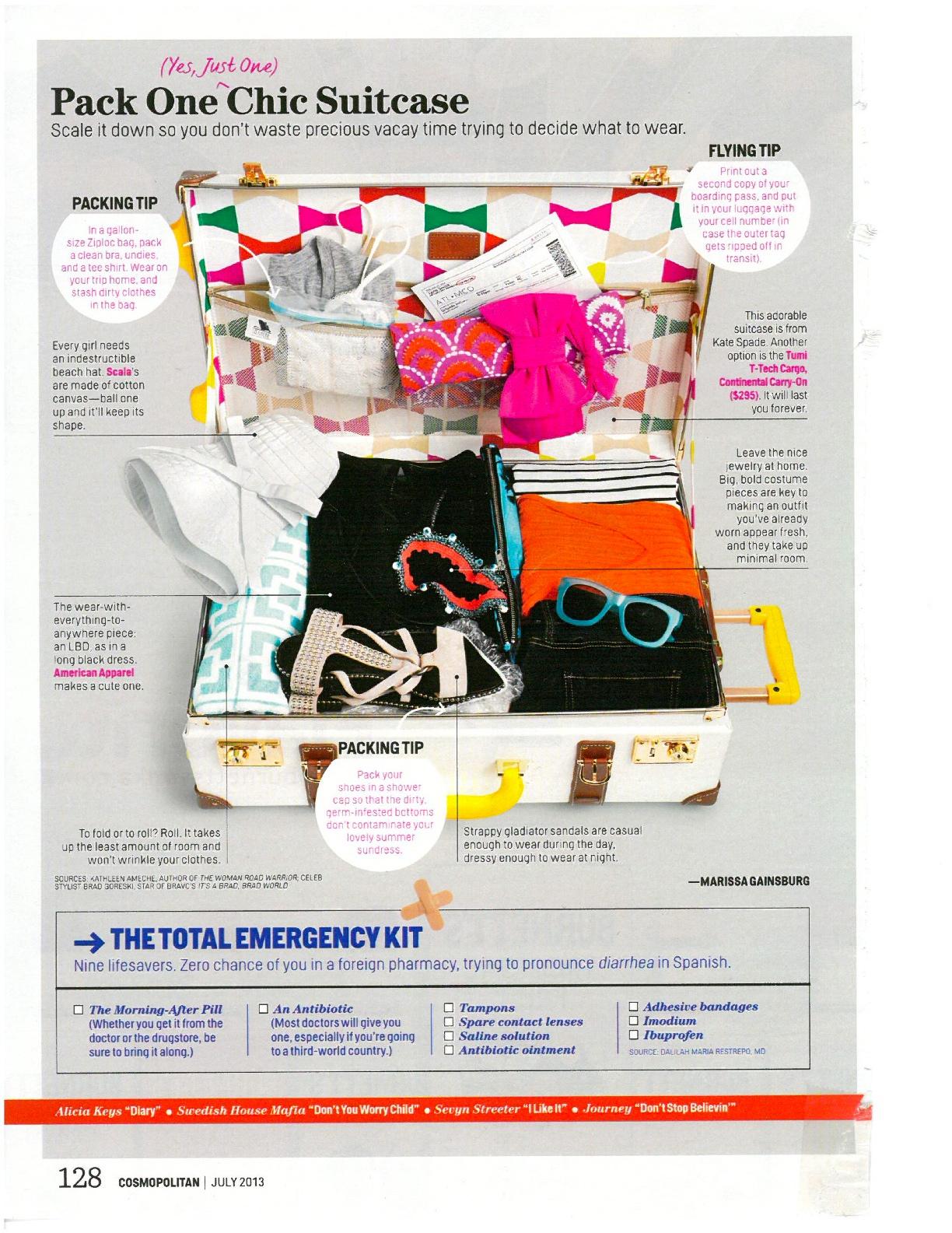 suitcase clip.jpg