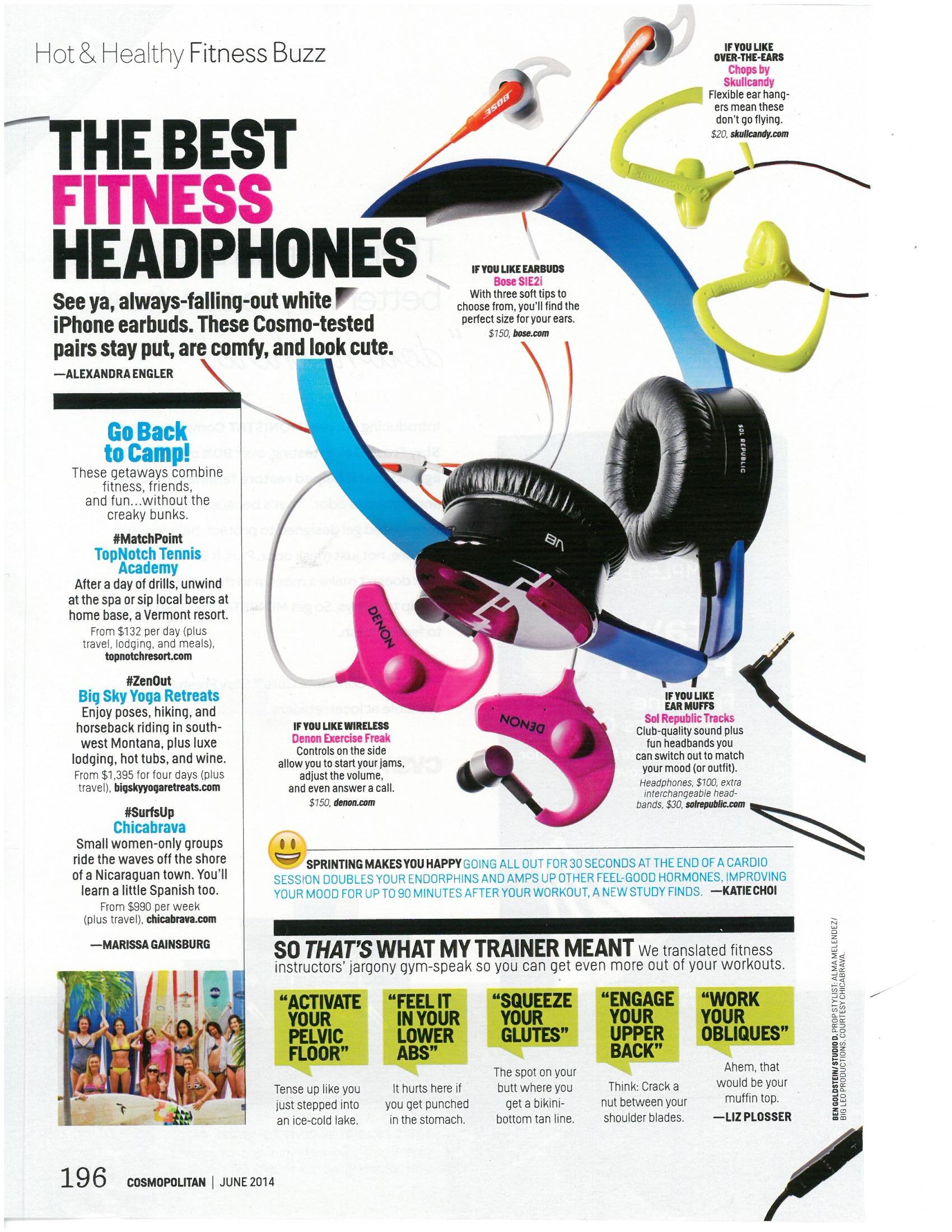 june fitness buzz clip 14.jpg