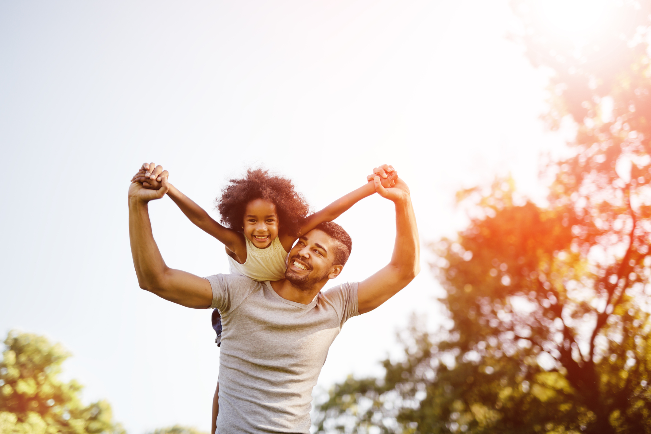 Add more joy to your parenting journey!