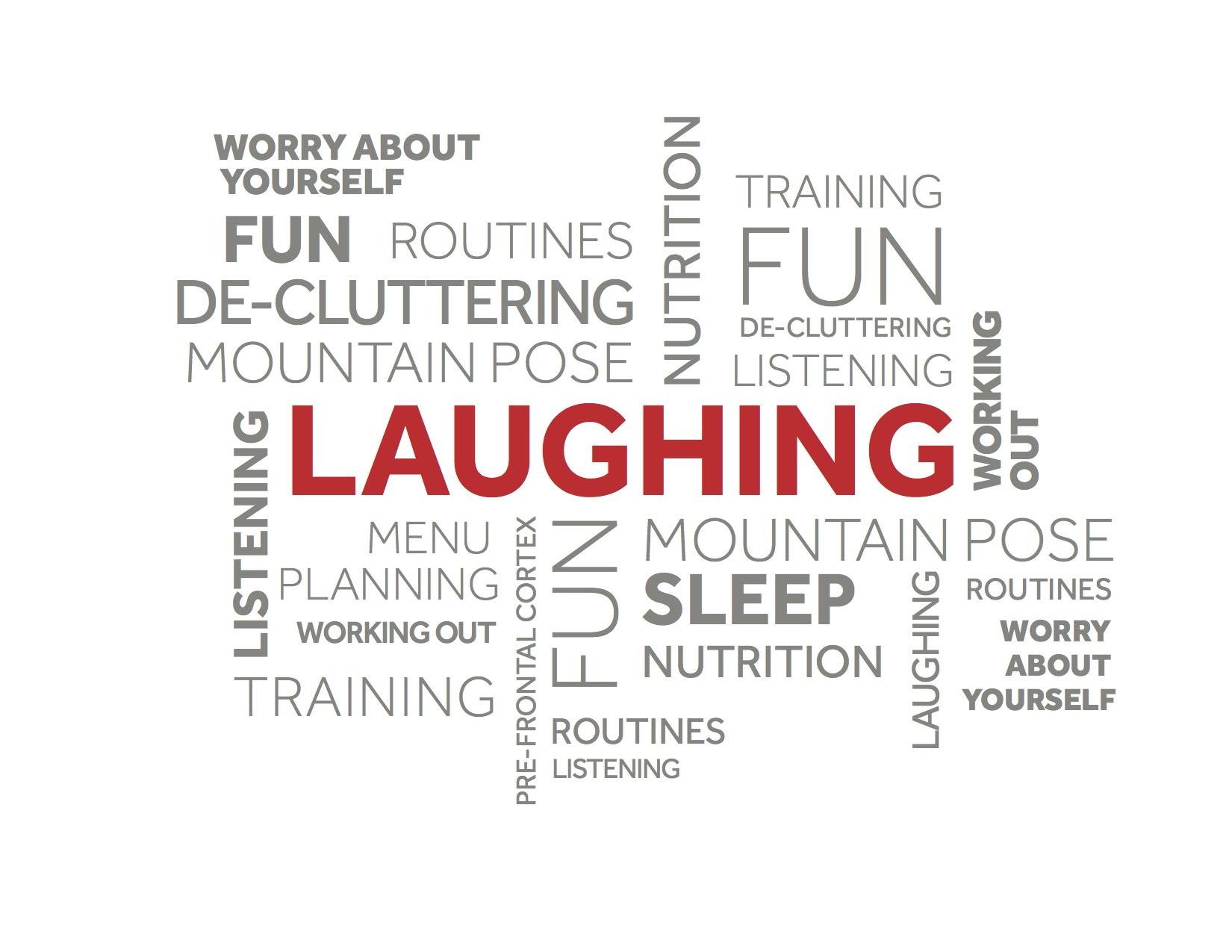 WORDS-laughing.jpg