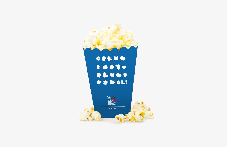 rangers_popcorn_comp.jpg