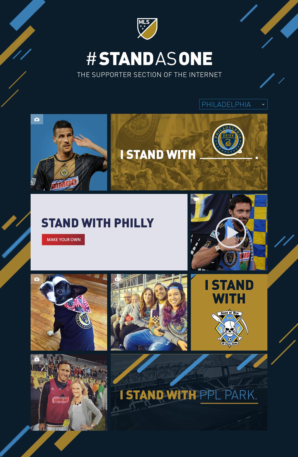 2016_MLS_SiteHub-club.png
