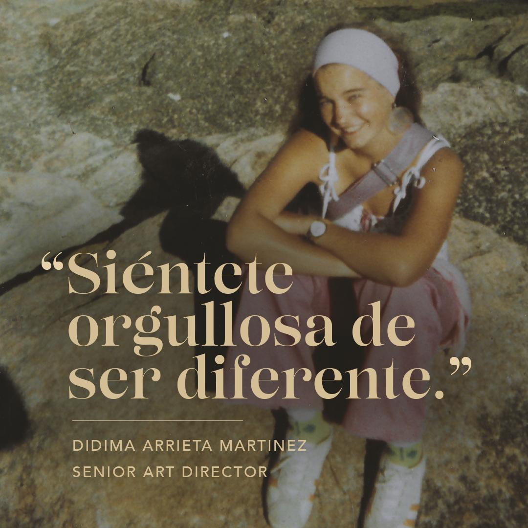 Didima Arrieta Martinez.png