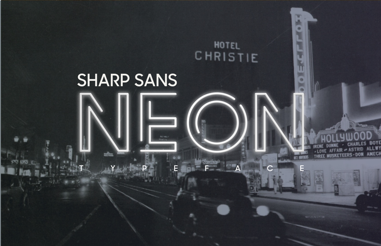 Sharp_sans_neon_typeface.001.jpeg
