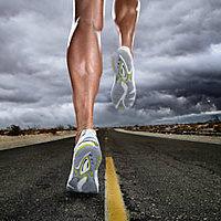 running_joints_1209.jpg