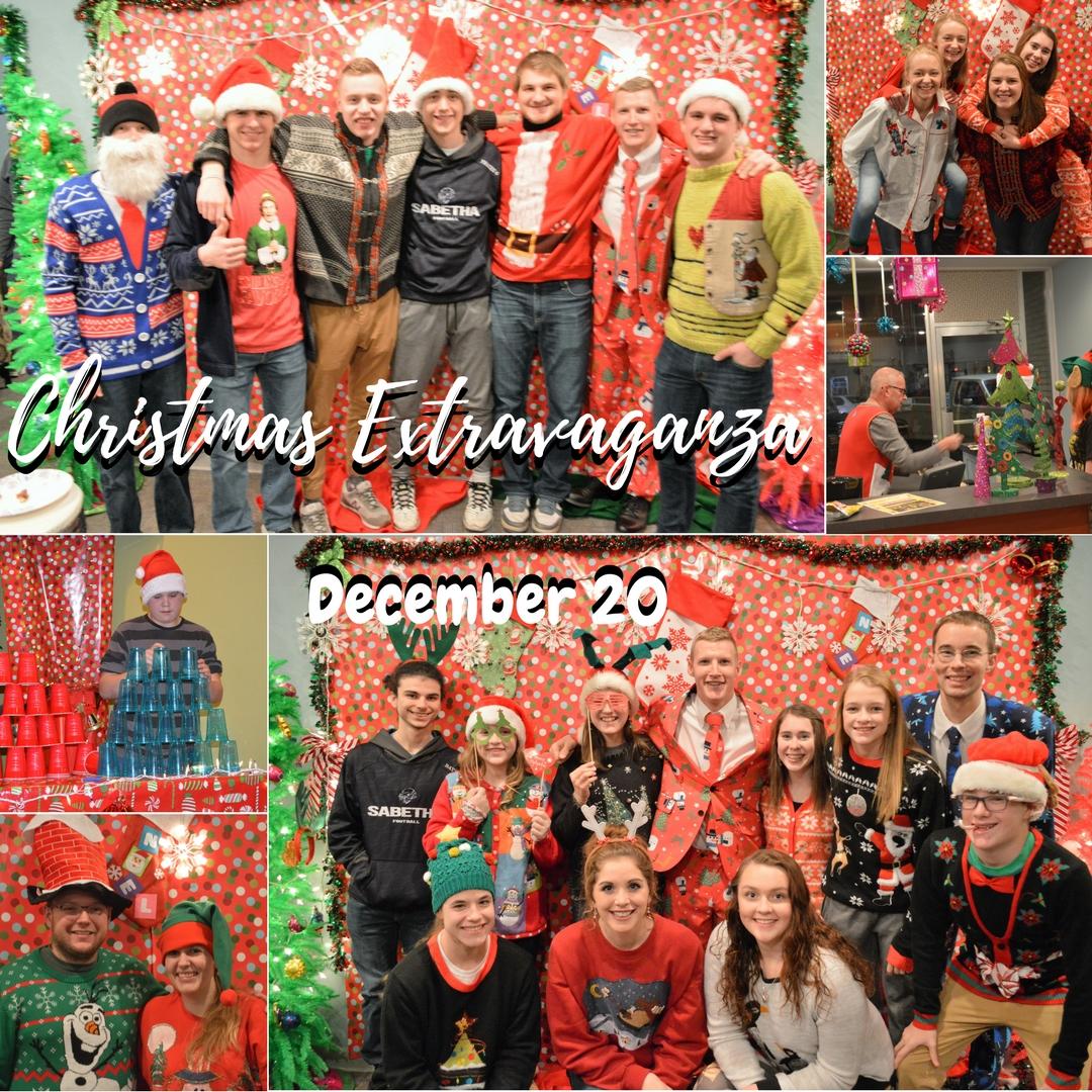 Christmas Extravaganza 2017 High  School.jpg