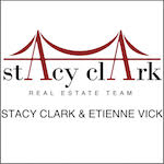 StacyClark_logo.jpg