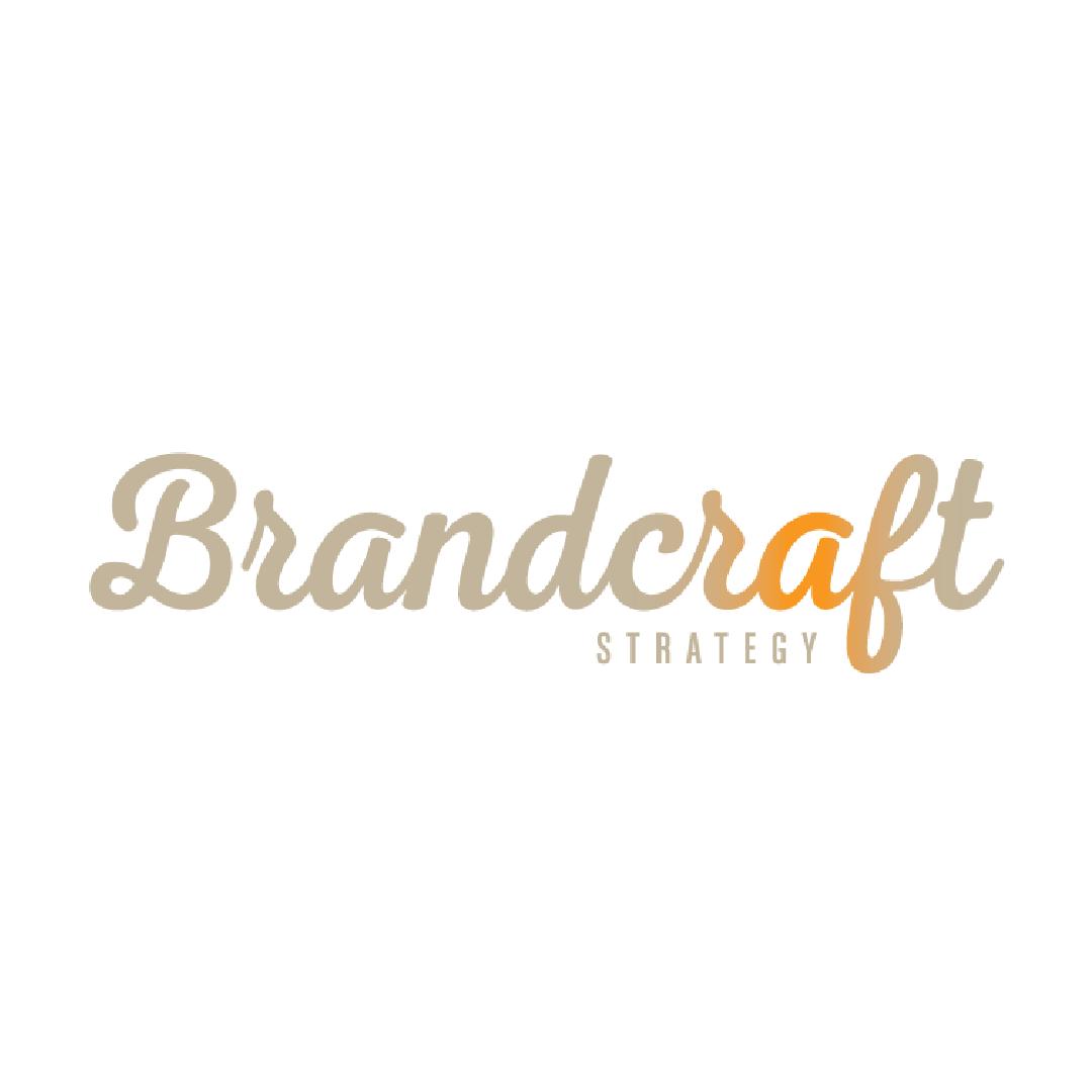 Brandcraft.png