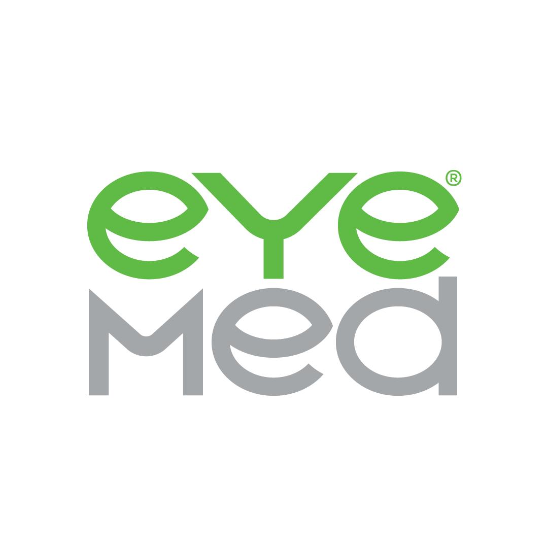 EyeMed.png