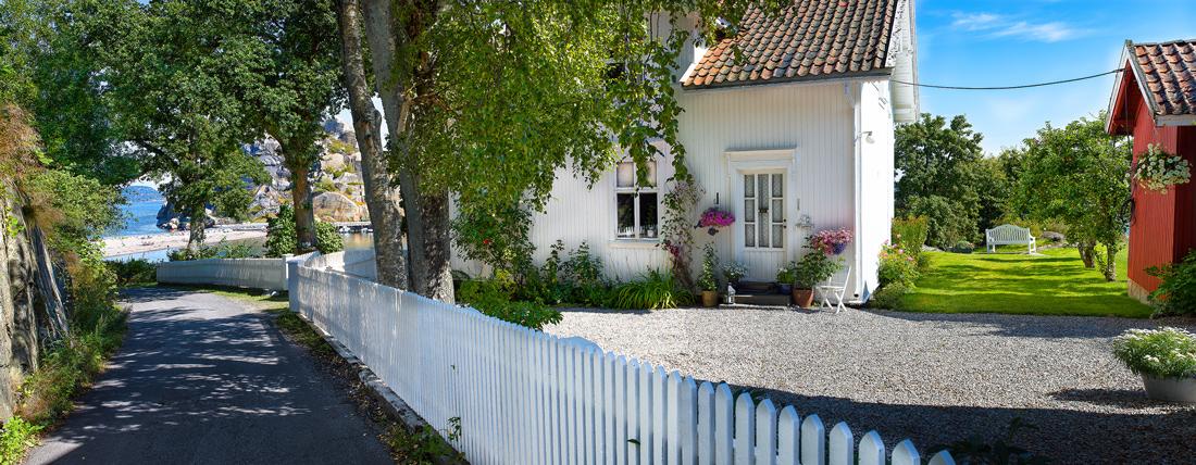 Sensommer-i-Kjerringvik-psd-1100.jpg