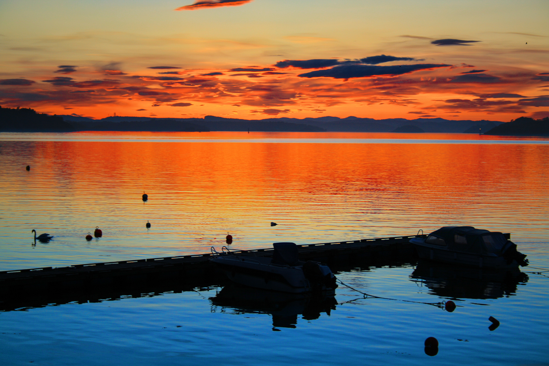 Solnedgang-Helgeroa-COPYRIGHTED.jpg