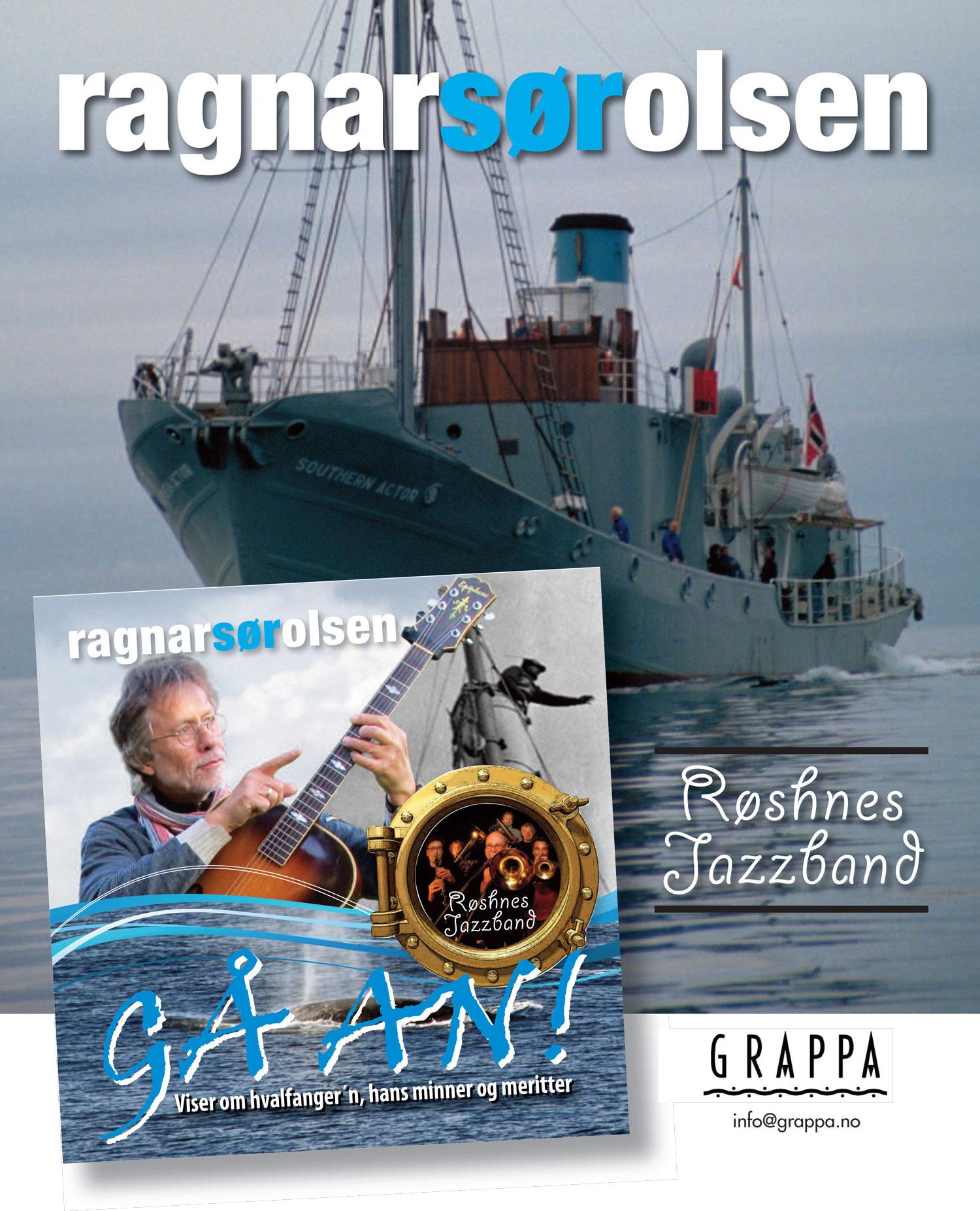 Plakat--web-GÅ-AN_A3.jpg