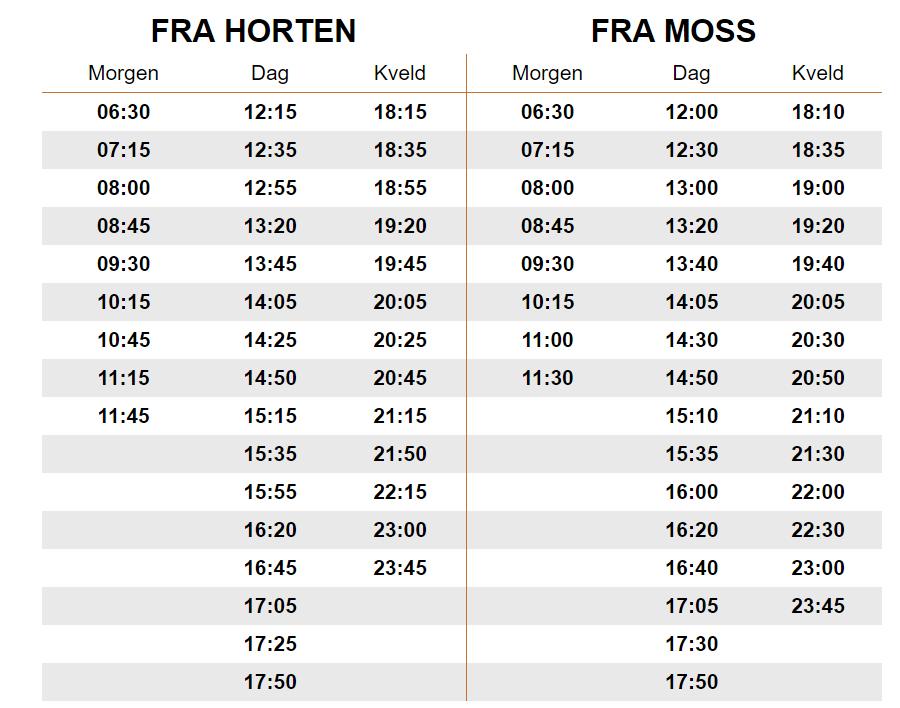 rutetider-søndager-Screenshot-(43).jpg