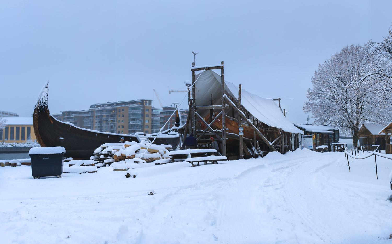 tonsberg-klastadskipet-web-Untitled_Panorama1.jpg