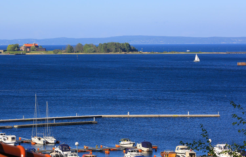 Padleled-Horten-Vestfold-Norge-Kajakk-1O2A9554.jpg