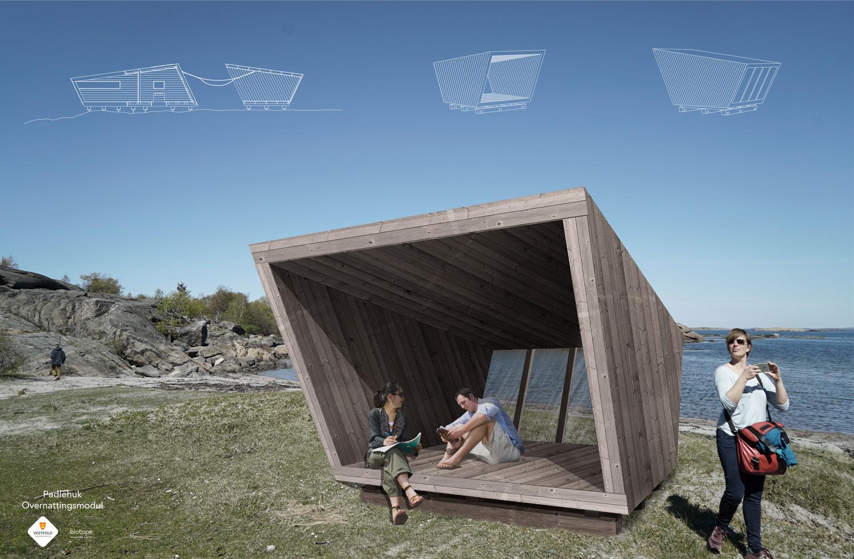 Padleled-Illustrasjon-2-overnatting-Padleled-Vestfold,-Biotope---Copy.jpg