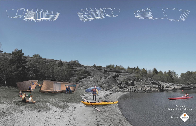 Padleled-Illustrasjon-3-overnatting-Padleled-Vestfold,-Biotope_lav---Copy.jpg