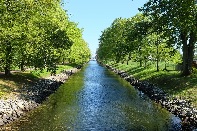Karljohansvern-Kanalen-DSCF6650.jpg