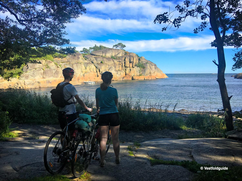 Sykkel strandvika-denne-web-img_5425.7b5fc2e7e221.jpg