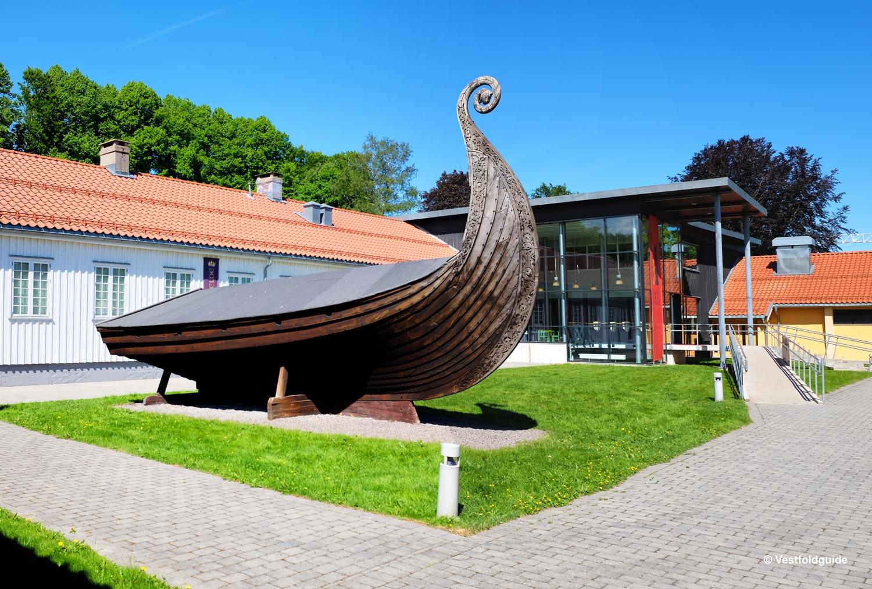 slottsfjellsmuseet-web-vestfold-vikinger-vikingsjip-osebergskipet-g-dsc3484671.jpg