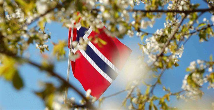 tonsberg flagg.jpg