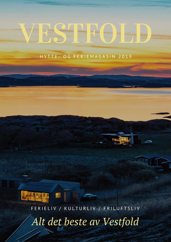VESTfold-hyttemagasin-sffs.jpg