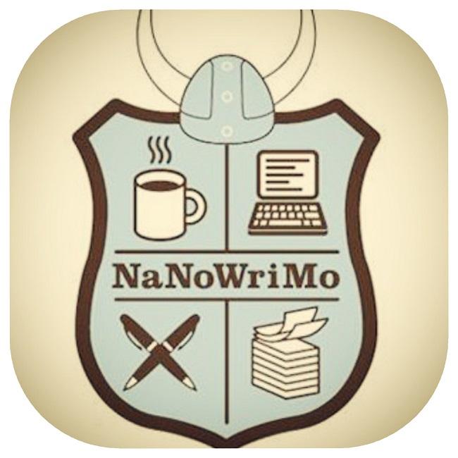 NaNoWriMo650.jpg