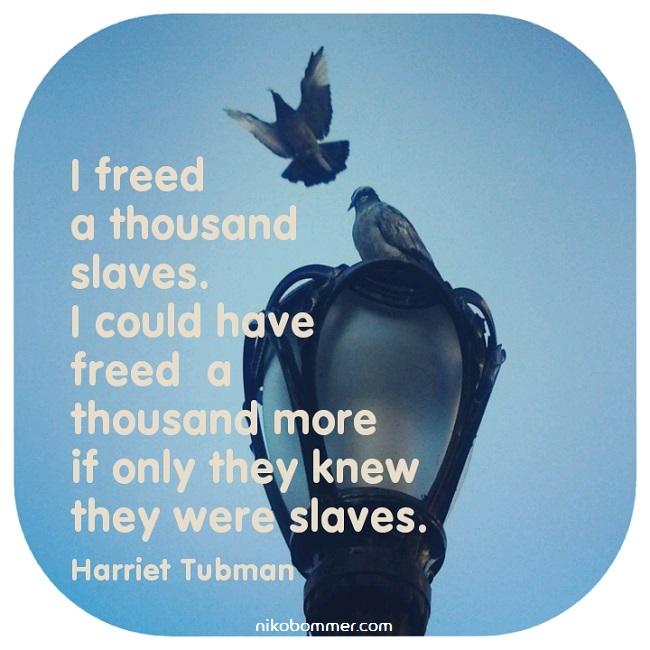 Tubman Quote650.jpg
