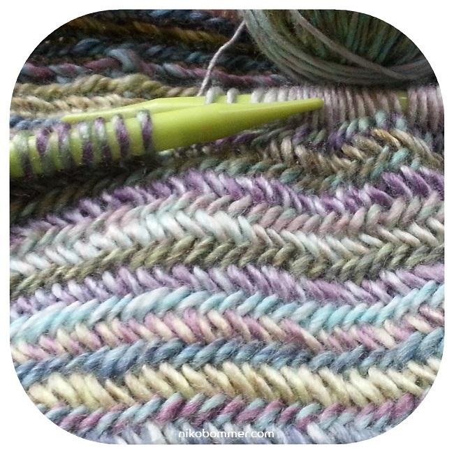 knitting2 650.jpg