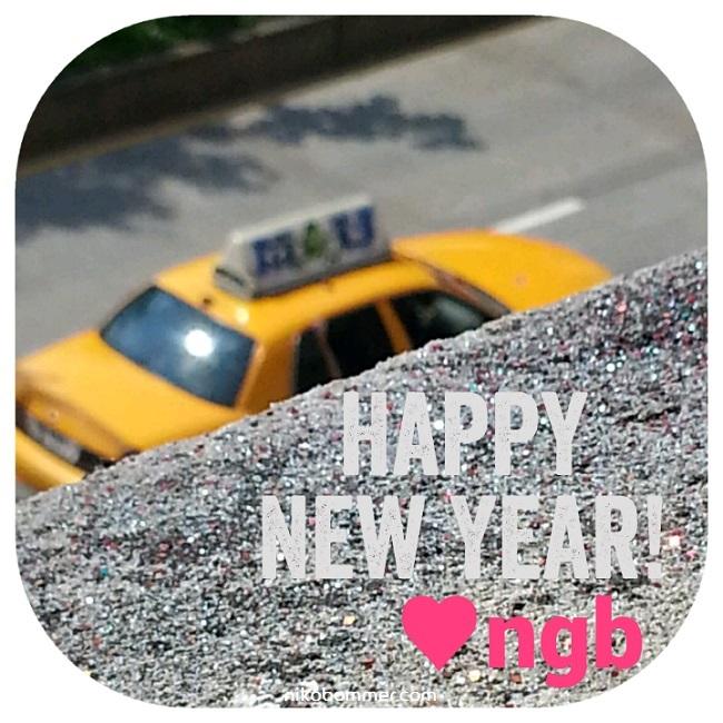 HNY2014.jpg