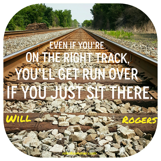 Rogers_Quote_650.png