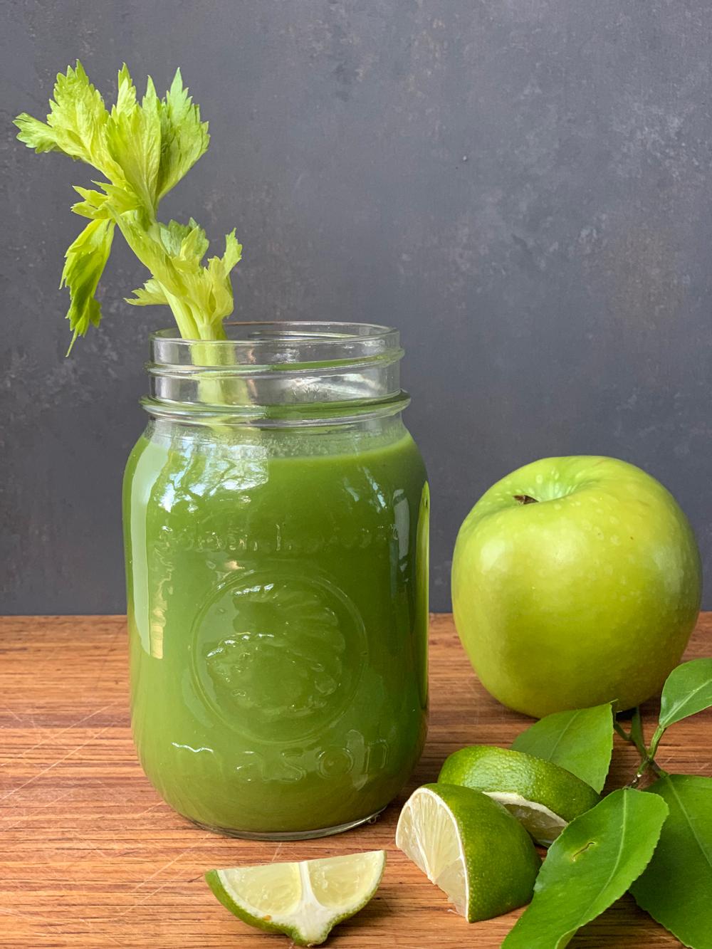 easy_green_smoothie.jpg