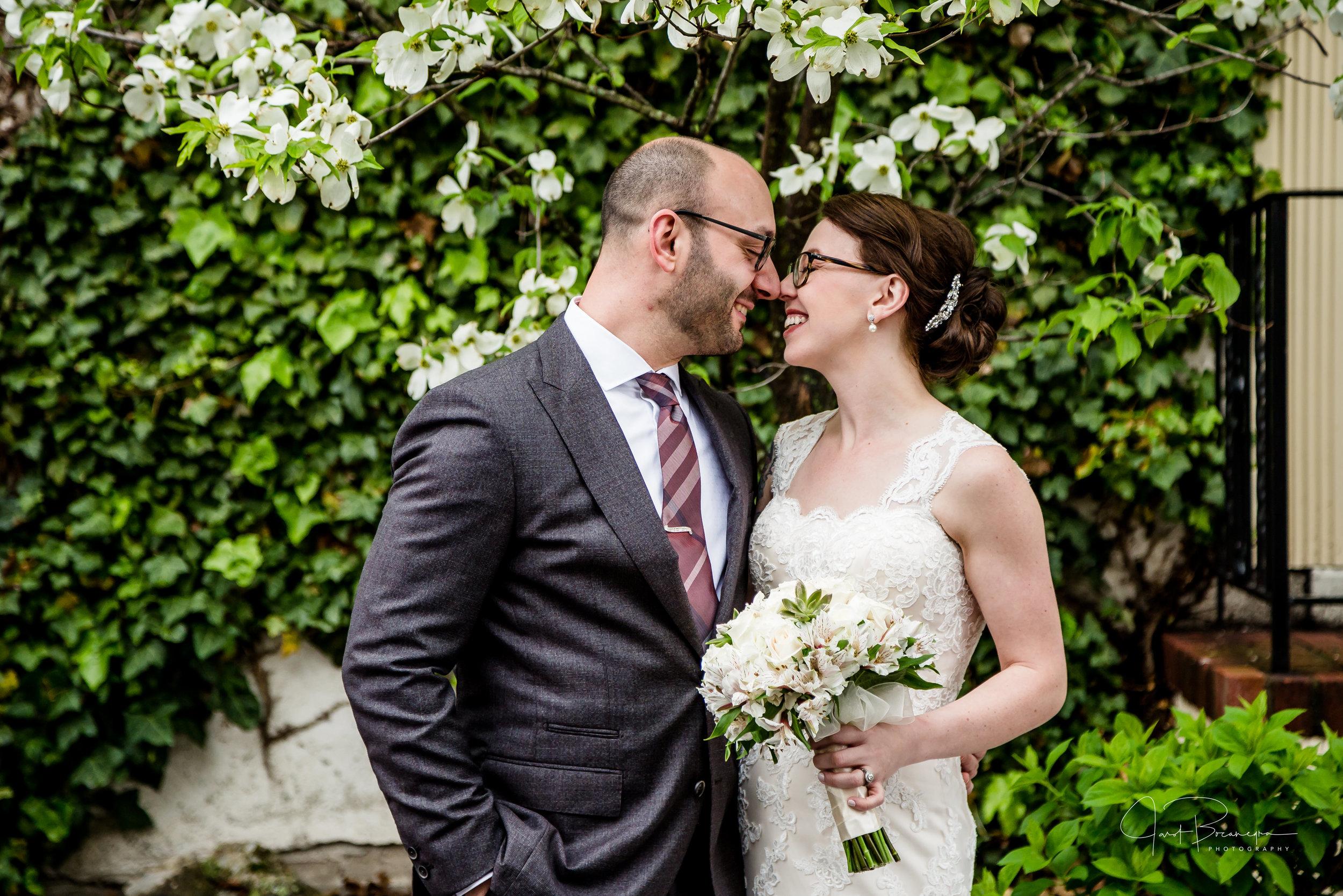 2017_05_05_Ryann & Joe Wedding -154.jpg